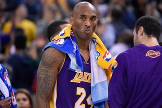 K.Bryantas ir dar aštuoni žaidėjai, kuriems karjerą NBA reikėjo baigti anksčiau