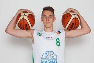 """Kauną į Bambergą iškeitęs A.Kulboka: apie tai, ko """"Žalgirio"""" sistemai dar reiktų pasimokyti iš """"Brose Baskets"""" pavyzdžio"""