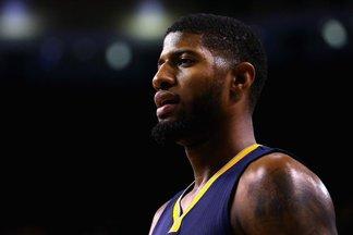 NBA reitingas: nauja jėga Rytuose